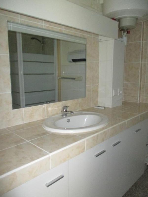 Location appartement Salon de provence 625€ CC - Photo 9