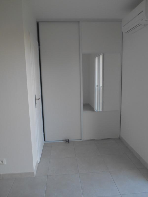 Rental apartment Saint-médard-d'eyrans 1100€ CC - Picture 6
