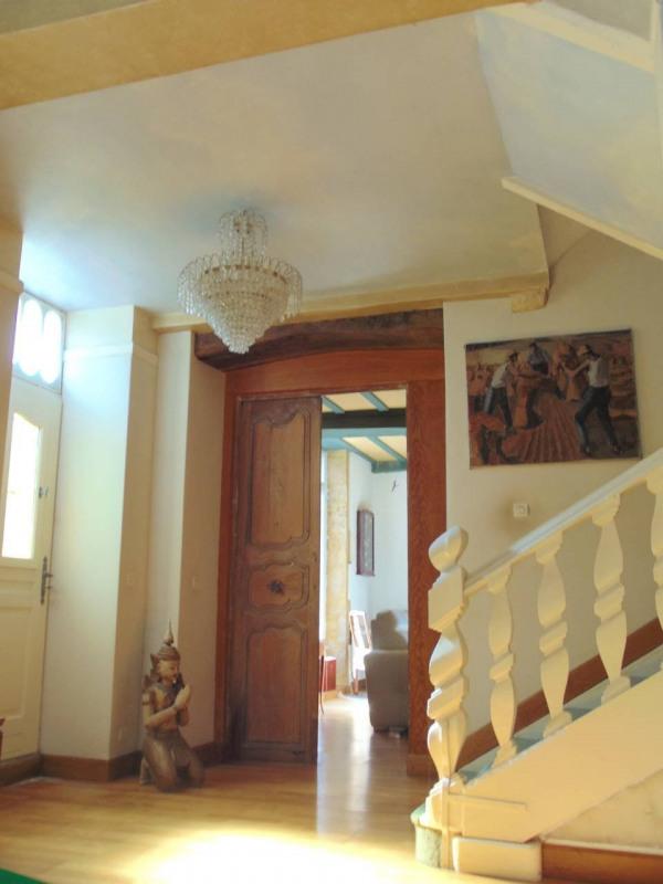 Deluxe sale house / villa Navarrenx 585000€ - Picture 15