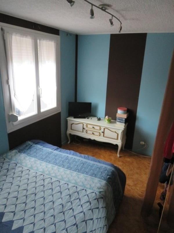 Sale house / villa St pol sur mer 136500€ - Picture 4
