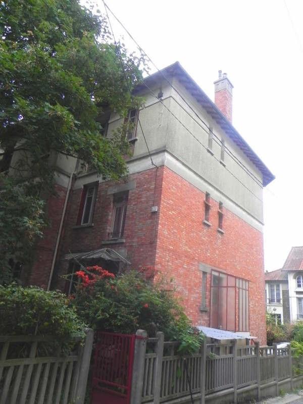 Rental apartment Conflans ste honorine 915€ CC - Picture 3