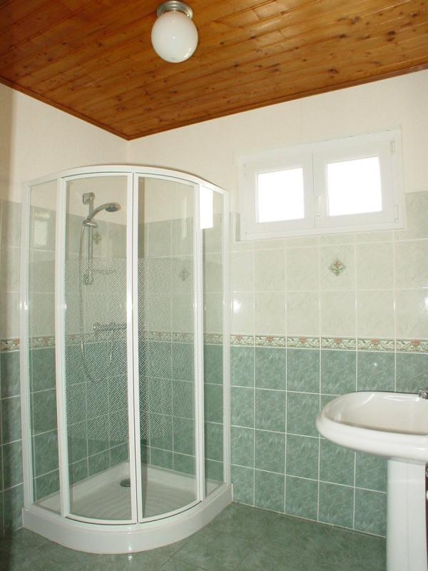 Vente maison / villa St agreve 65200€ - Photo 5