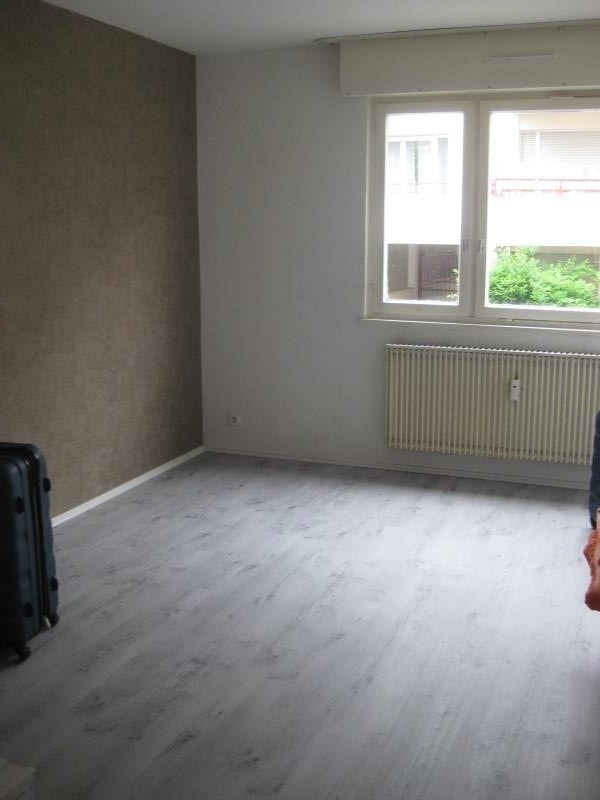 Location appartement Strasbourg 590€ CC - Photo 3