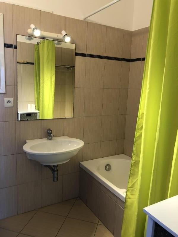 Vente appartement Belgodère 168000€ - Photo 4