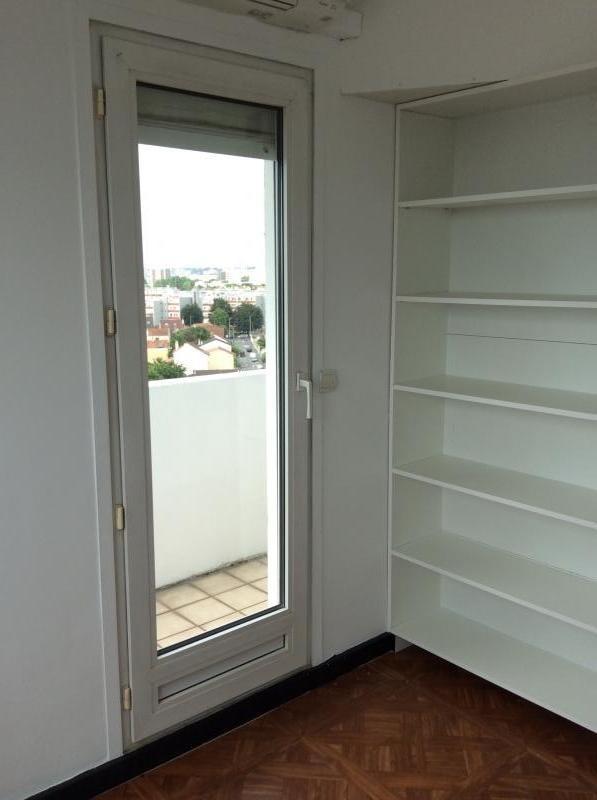 Sale apartment Creteil 210000€ - Picture 6