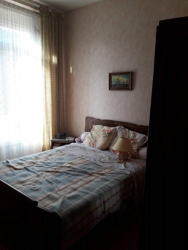 Vente maison / villa Mers les bains 75000€ - Photo 4