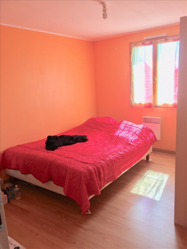 Vente maison / villa Saacy sur marne 211000€ - Photo 5