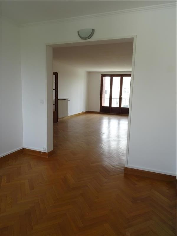 Sale apartment Antony 255 000€ - Picture 3