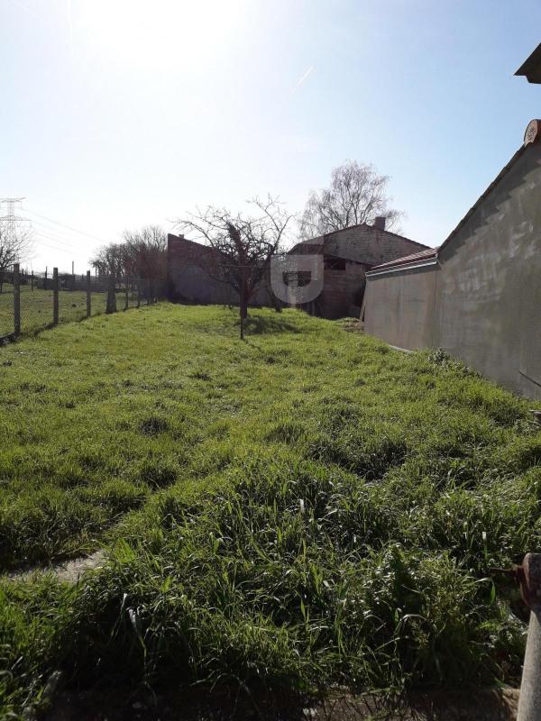 Vente maison / villa Fontenet 98550€ - Photo 2
