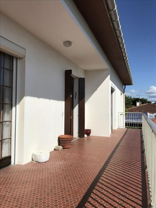 Sale house / villa Mimizan 485000€ - Picture 2