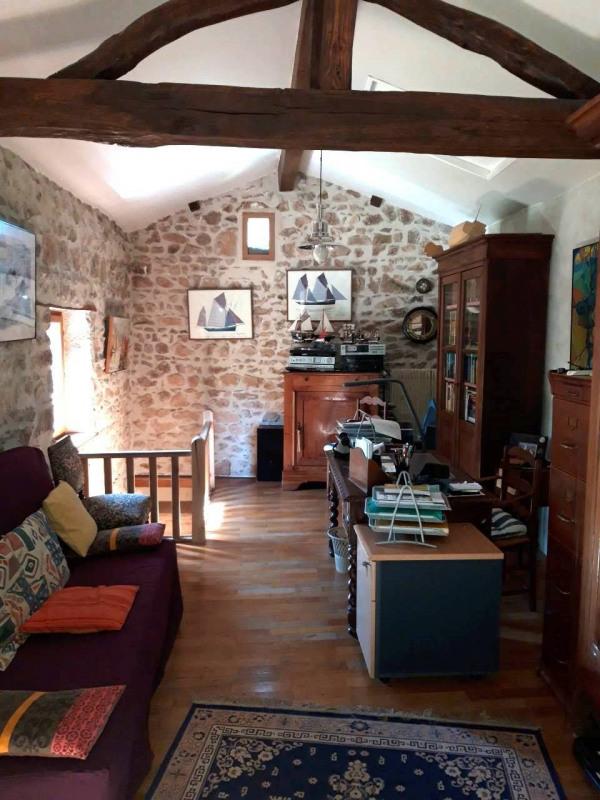 Vente maison / villa Bourg-de-thizy 278000€ - Photo 7