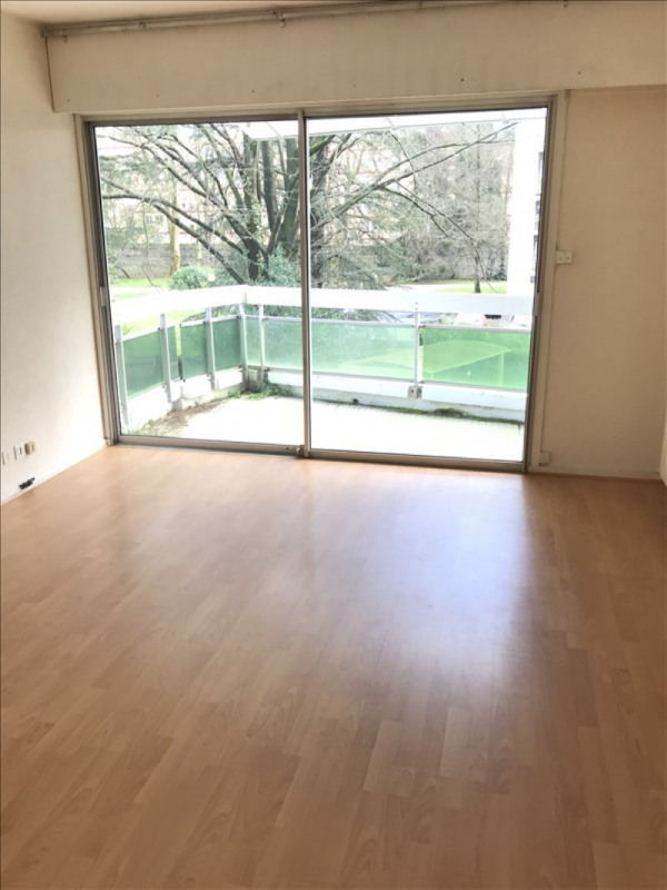 Rental apartment Pau 940€ CC - Picture 1