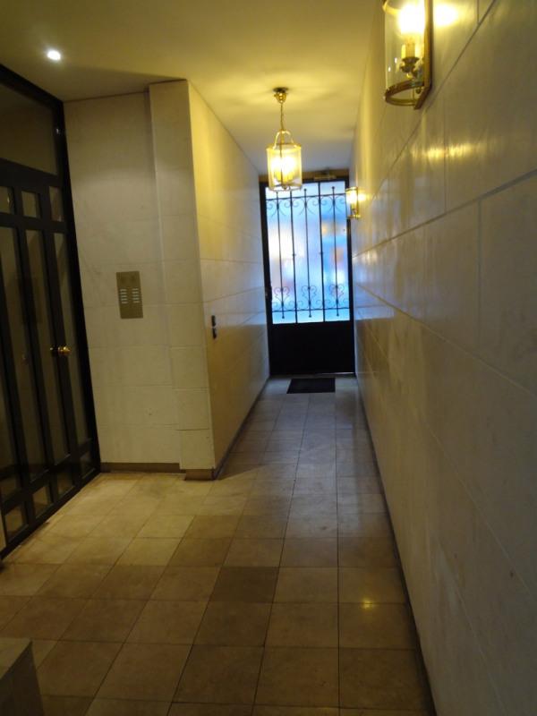 Location appartement Paris 16ème 1362€ CC - Photo 17