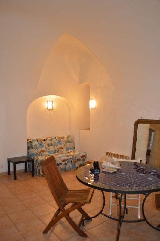 Location appartement Bastia 430€ CC - Photo 2