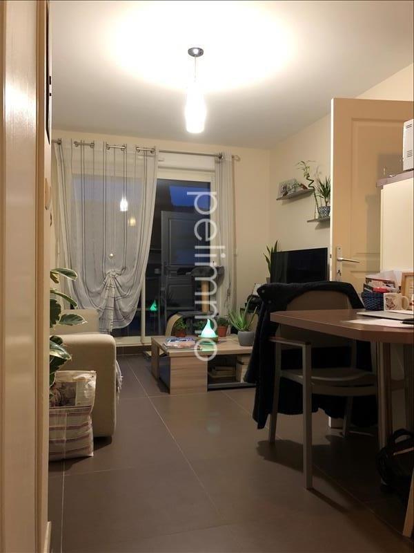 Rental apartment Salon de provence 663€ CC - Picture 3