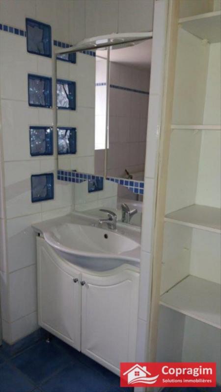 Rental house / villa Misy sur yonne 550€ CC - Picture 5
