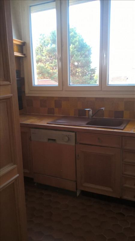 Sale apartment Neuilly plaisance 175000€ - Picture 3