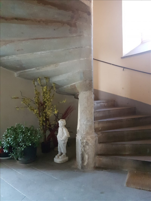 Vente maison / villa Villegailhenc 279900€ - Photo 6