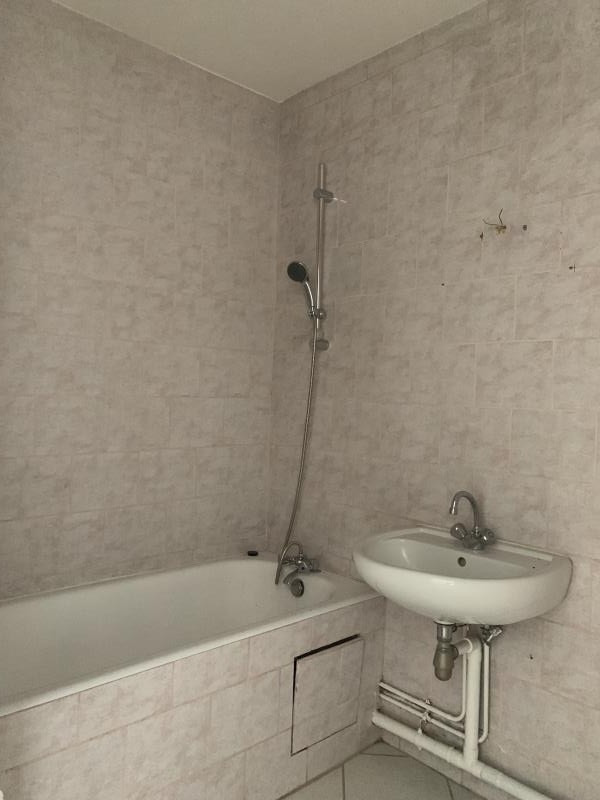 Verkoop  appartement Paris 18ème 937000€ - Foto 6