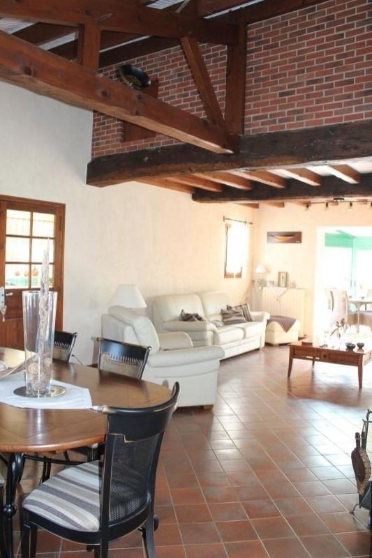 Sale house / villa Les clouzeaux 260000€ - Picture 3