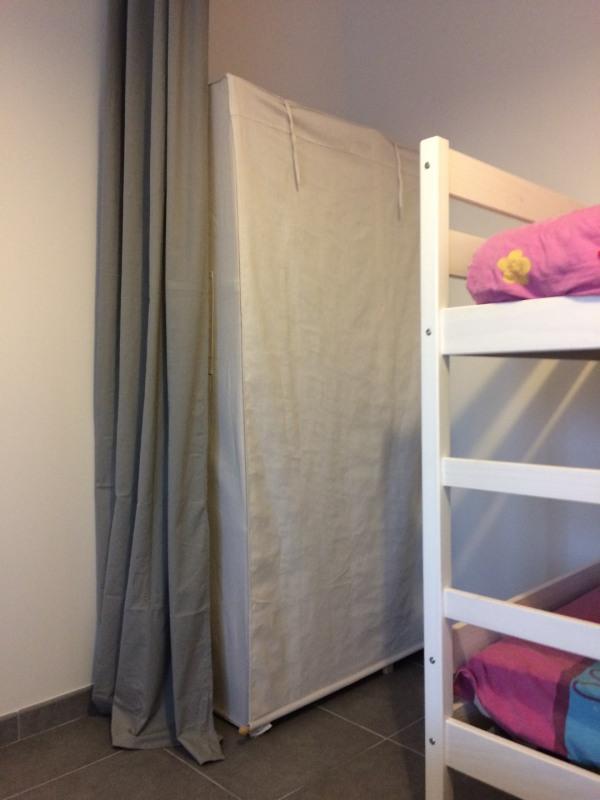 Vacation rental apartment Mimizan 380€ - Picture 11