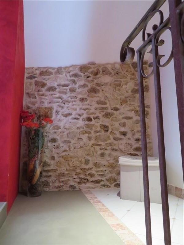 Vente maison / villa Douains 395000€ - Photo 13