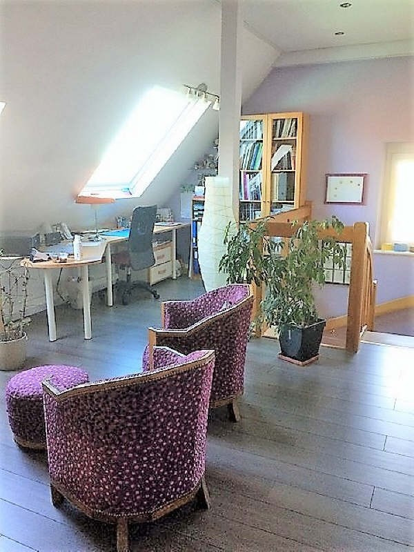 Vente maison / villa Wintershouse 339 200€ - Photo 2