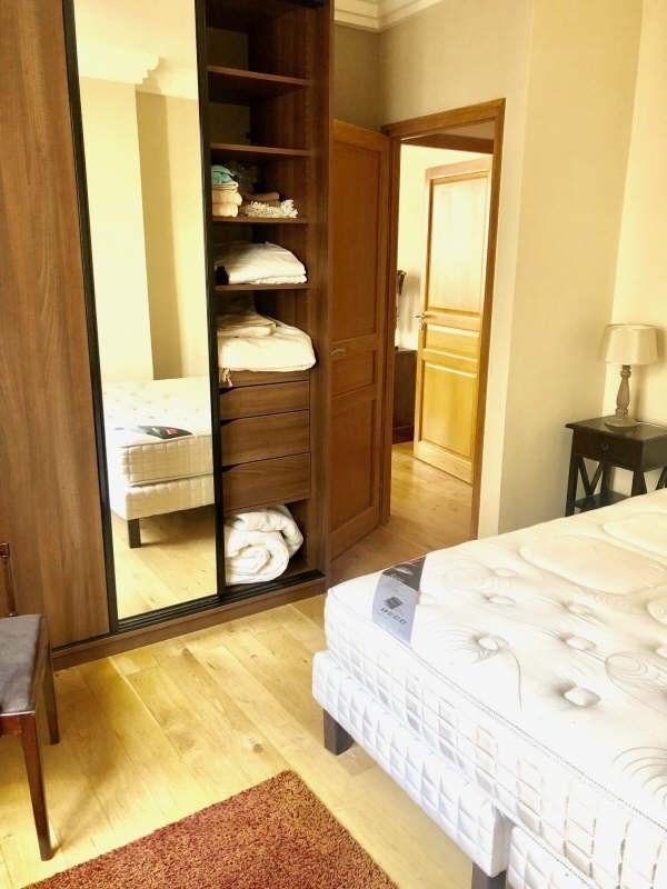 Alquiler  apartamento Paris 7ème 2600€ CC - Fotografía 6