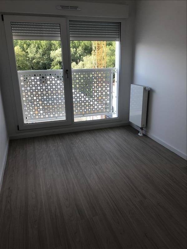 Rental apartment Ostwald 880€ CC - Picture 8