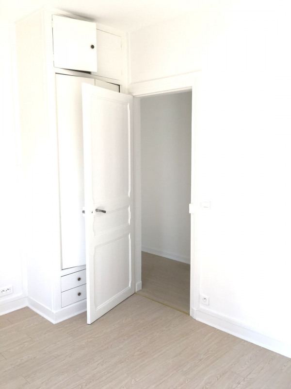 Rental apartment Montreuil 903€ CC - Picture 3