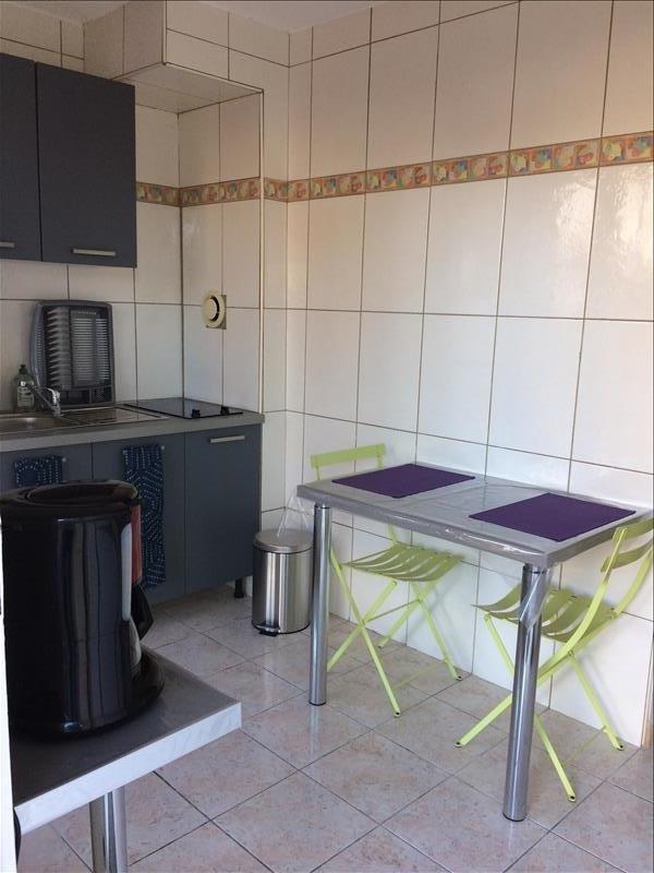 Vente appartement Sainte-savine 35000€ - Photo 3