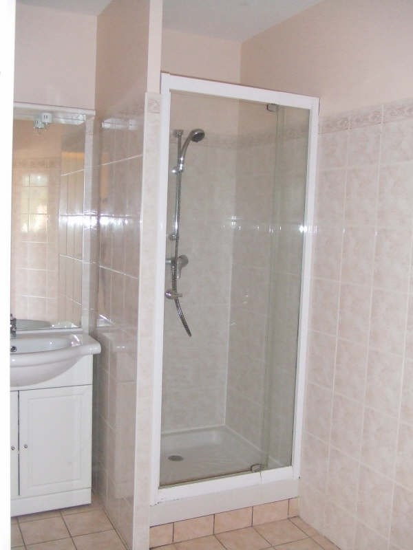 Alquiler  apartamento Moulins 670€ CC - Fotografía 10