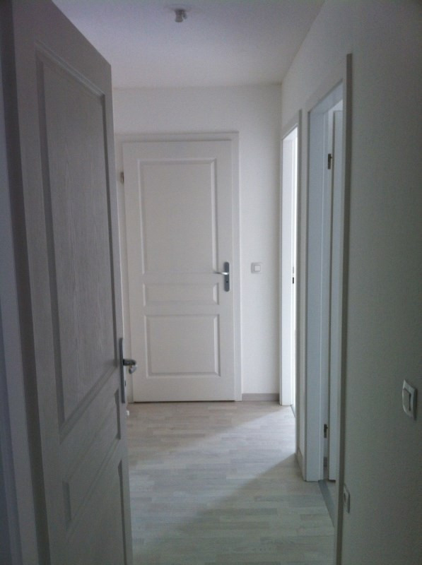 Location appartement Strasbourg 803€ CC - Photo 5