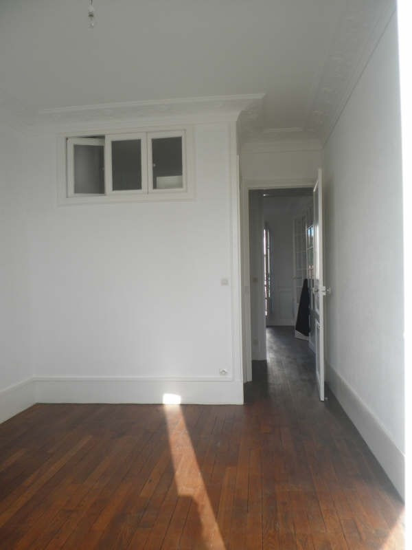 Location appartement Colombes 1100€ CC - Photo 7