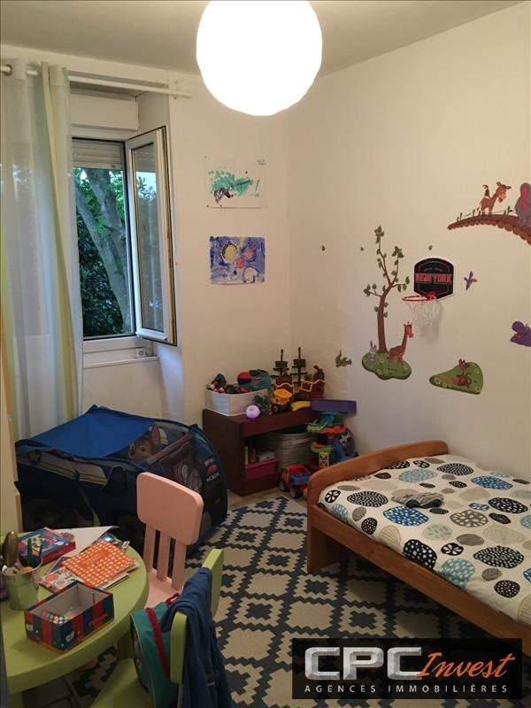 Sale house / villa Monein 208000€ - Picture 8