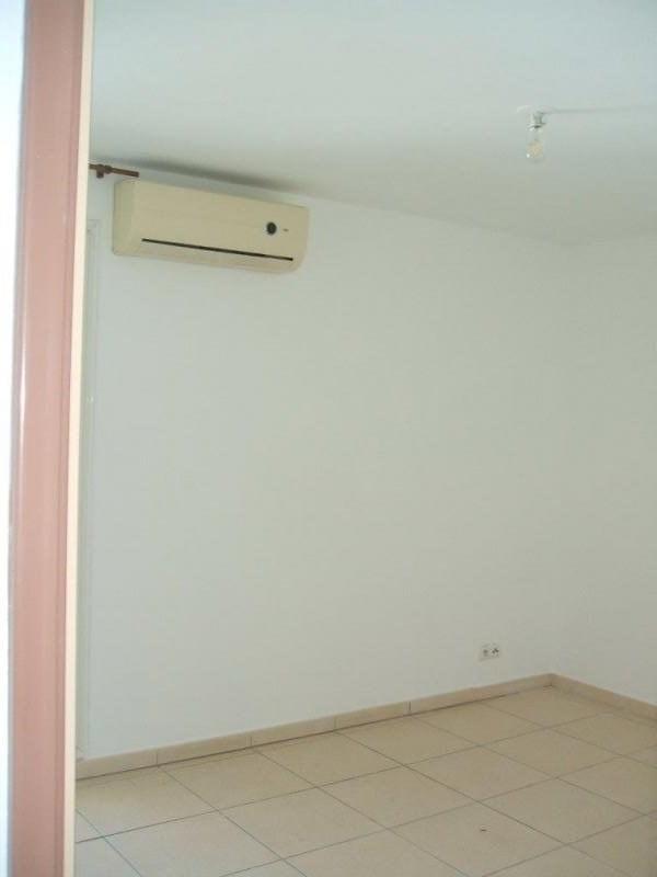 Verkoop  appartement Ste clotilde 220500€ - Foto 7