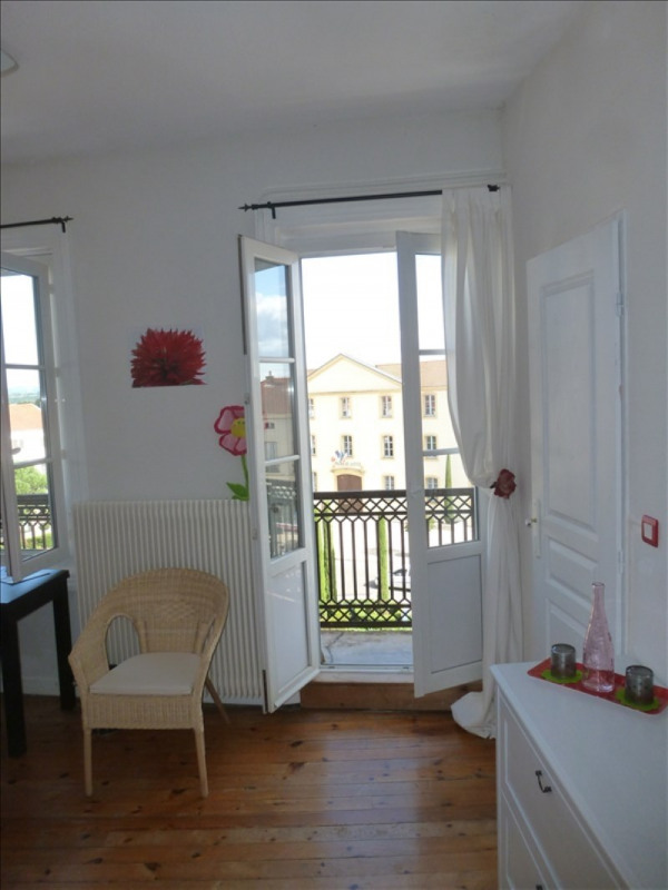 Vente appartement Roanne 79 000€ - Photo 2