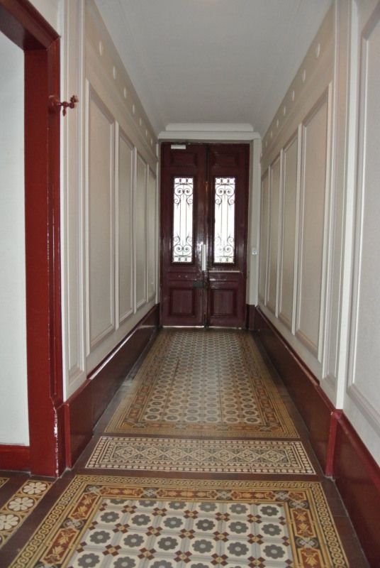 Sale apartment Le raincy 148 000€ - Picture 6