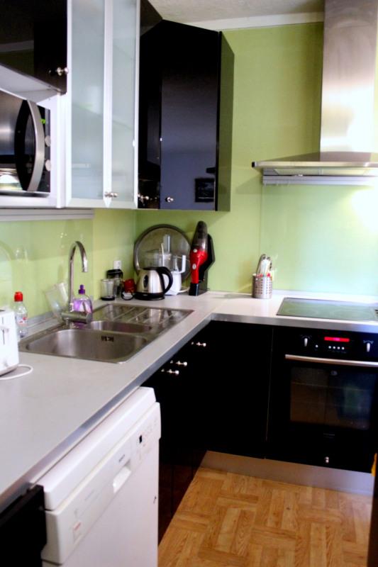 Venta  apartamento Houilles 299000€ - Fotografía 9