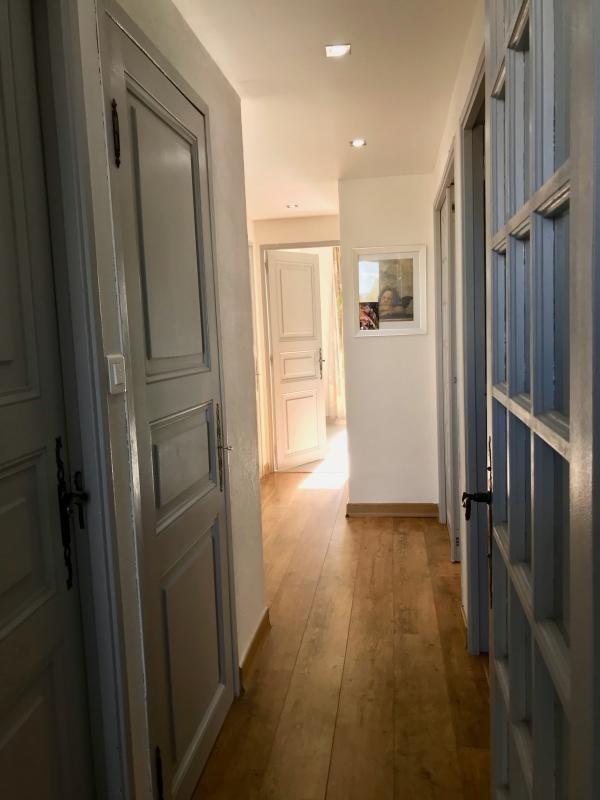 Vente appartement Arles 169000€ - Photo 4