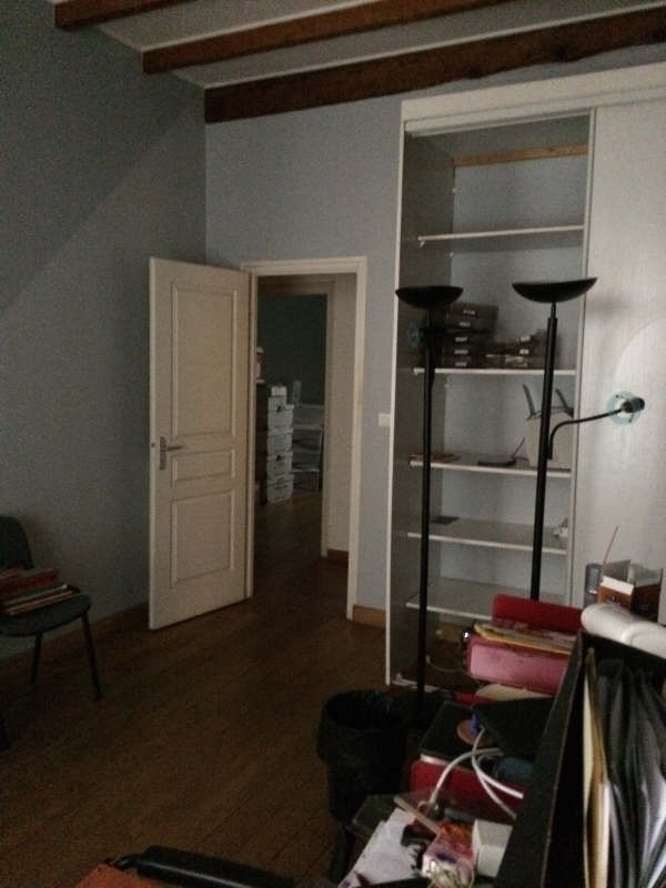 Location local commercial Toulouse 1 900€ HT/HC - Photo 8