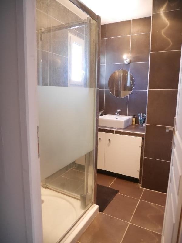 Deluxe sale house / villa Fuveau 599000€ - Picture 6