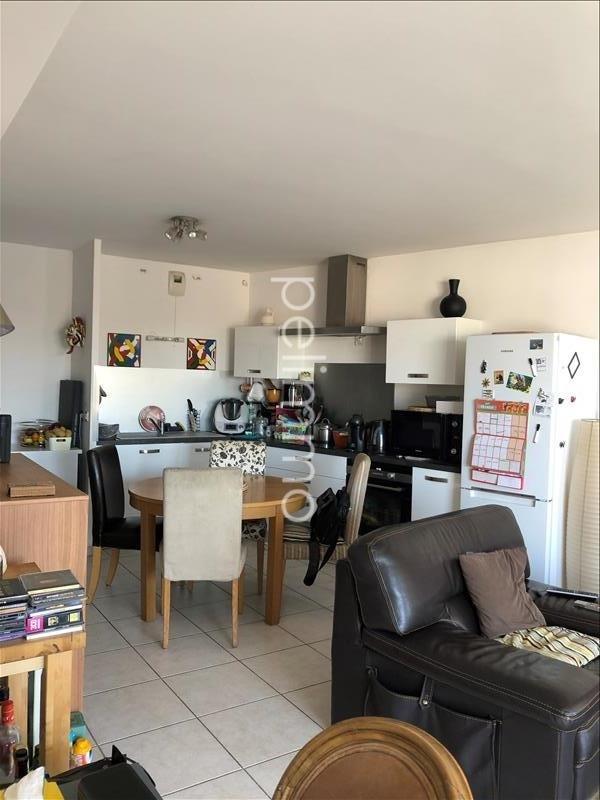 Rental apartment Salon de provence 1257€ CC - Picture 4