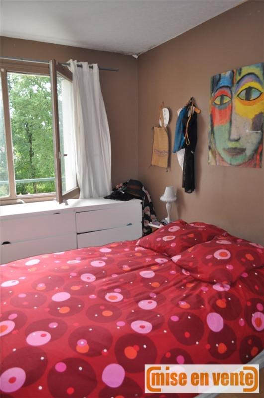 Revenda apartamento Noisy le grand 245000€ - Fotografia 6