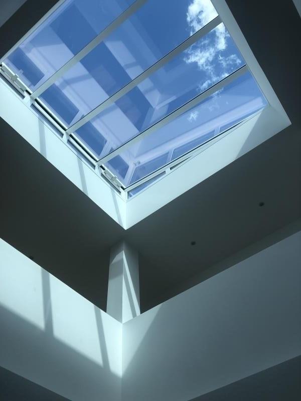 Location loft/atelier/surface Chatenay malabry 1900€ CC - Photo 1