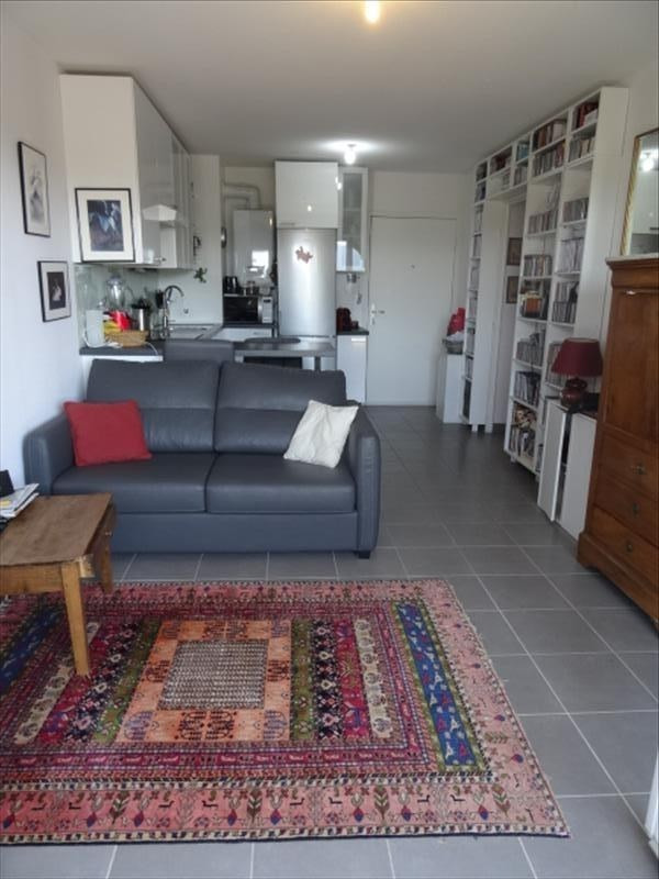 Vente appartement Rousset 182990€ - Photo 3