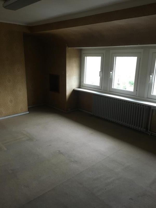 Sale house / villa Dunkerque 407940€ - Picture 11