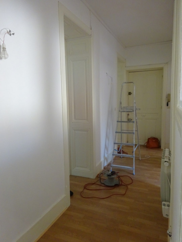 Location appartement Oullins 1 110€ CC - Photo 16