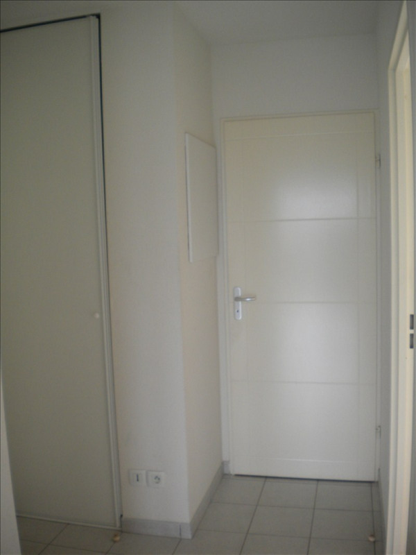 Rental apartment 41100 456€ CC - Picture 9