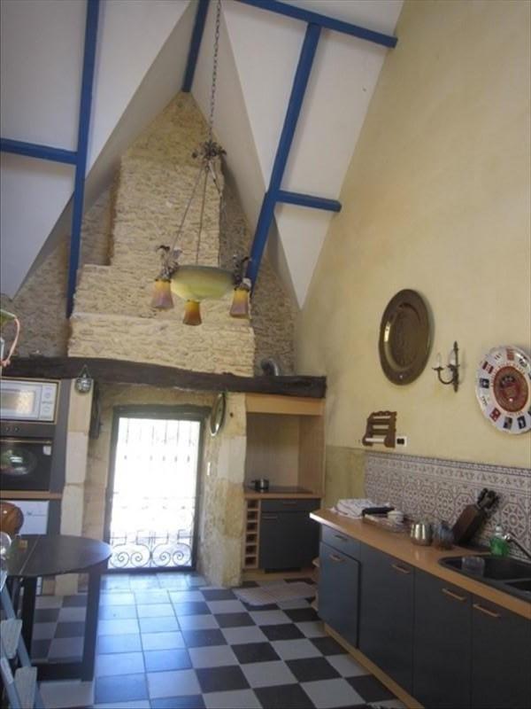 Vente de prestige maison / villa St cyprien 787500€ - Photo 8